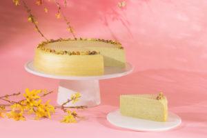 Lady M Cake Boutique 2